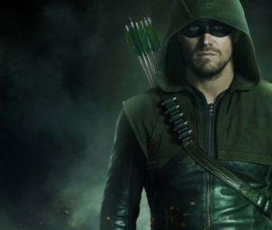 """""""Arrow"""" retorna às telinhas com sua 8ª e última temporada no dia 15 de outubro"""