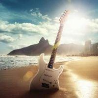 Rock in Rio promove mega gincana para dar ingressos aos fãs do festival