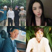 Numa indústria conservadora, conheça os idols do K-Pop que fogem do padrão