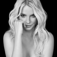 Britney Spears, Justin Timberlake e Hugh Jackman lideram indicações de música e cinema no People's Choice Awards