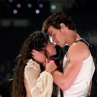 Shawn Mendes deixa claro que seu namoro com Camila Cabello não é jogada de marketing