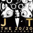 """O mais novo álbum do artista """"The 20/20 Experience"""" vendeu cerca de 968 mil cópias na semana de estreia e colocou o bonitão no topo da Billboard 200"""