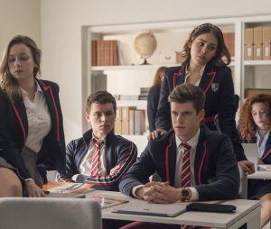 """""""Elite"""": fãs estão com receio de 3ª temporada ser a última"""
