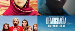 Separamos 5 filmes e séries na Netflix que podem te ajudar a estudar Sociologia