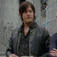 """Um acontecimento no episódio de """"The Walking Dead"""" levantou dúvidas sobre fuga de Carol e Daryl"""