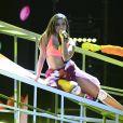 Anitta tem um monte de performances icônicas!