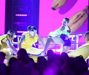 Estas são as melhores performances da Anitta