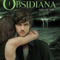"""""""Obsidiana"""" é o livro da vez do Marca Página: abrindo a """"Saga Lux"""", 5 motivos para dar uma chance"""