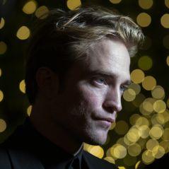 """Robert Pattinson contou sobre a primeira cena que gravou em """"The Batman"""": """"Masturbação feroz"""""""