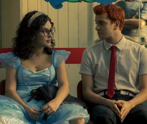 """""""Ninguém Tá Olhando"""": Netflix revela data de estreia e primeiras imagens de nova série"""