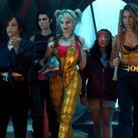 """Com Margot Robbie, elenco de """"Aves de Rapina"""", faz vídeo confirmando presença na CCXP 2019"""