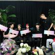 """BTS: confira os melhores momentos do último show da""""LOVE YOURSELF: SPEAK YOURSELF"""""""