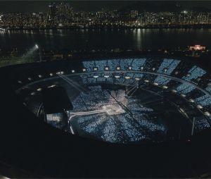 """BTS: confira os melhores momentos do último show da """"LOVE YOURSELF: SPEAK YOURSELF"""""""