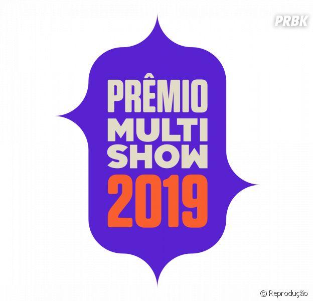 Prêmio Multishow 2019: Pepita, Duda Beat e mais famosos contam seus feat dos sonhos
