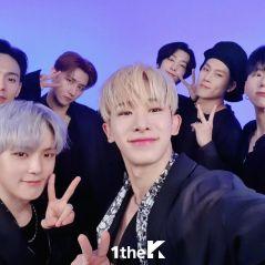 Com Wonho fora do MONSTA X, como será o futuro do grupo?