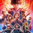 """4ª temporada de """"Stranger Things"""" chegará com quatro personagens novos"""