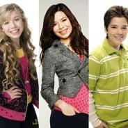 """12 anos após a estreia de """"iCarly"""", como está o elenco da série? Veja o antes e depois"""