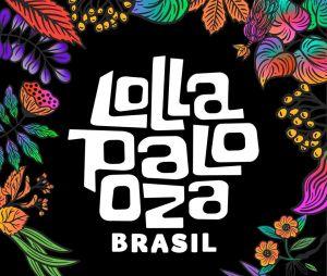 Lollapalooza 2020: faça esse teste e descubra qual dia do festival mais combina contigo