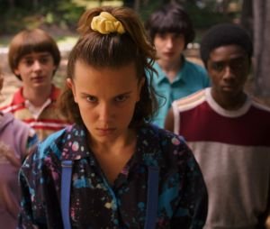 """Stranger Things"": teoria aponta que Eleven (Millie Bobby Brown) pode trazer Hopper (David Harbour) de volta"
