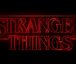"Teoria explica como Eleven (Millie Bobby Brown) pode trazer Hopper (David Harbour) de volta na 4ª temporada de ""Stranger Things"""