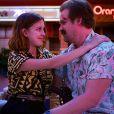 """""""Stranger Things"""": Eleven salvará Hopper da morte viajando no tempo, aponta teoria"""