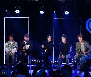 Amém BTS! DVD dos shows do grupo no Brasil terá mais de três horas de duração