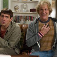 """Bilheteria EUA: """"Debi & Lóide 2"""" é o filme mais assistido do final de semana"""