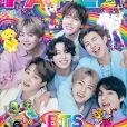 BTS não será isento do serviço militar obrigatório, explica Ministro da Cultura da Coréia do Sul