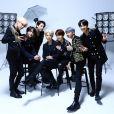O BTS não será isento do serviço militar, explica Ministro da Cultura da Coréia do Sul