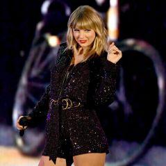 Hoje é dia de American Music Awards! Saiba tudo o que vai rolar no AMA 2019