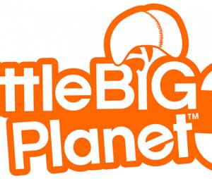 "Trailer de ""LittleBigPlanet 3"""