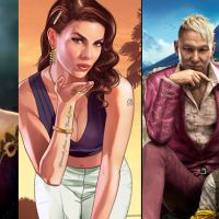 "Lançamentos da semana: ""Far Cry 4"", ""Dragon Age Inquisition"" e mais"