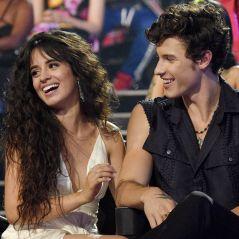 """Shawn Mendes diz que recebeu """"sinal"""" para se declarar para Camila Cabello"""