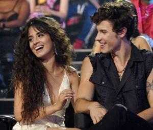 Shawn Mendes revela quando finalmente tomou coragem de se declarar para Camila Cabello