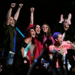 Nós ouvimos SHOW NO BRASIL? Pedro Damián fala sobre possibilidade do RBD fazer novas apresentações