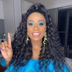 7 motivos para agradecermos pela existência da MC Rebecca em 2019