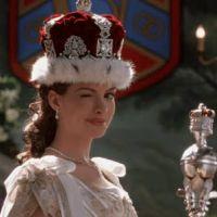 """Faça este teste de signo e te diremos quem você seria em """"O Diário da Princesa"""""""