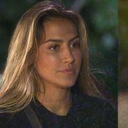 """O """"De Férias com o Ex Brasil: Celebs"""" chegou ao fim e a amizade entre Any e Lipe também"""