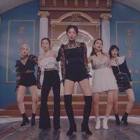 """Você não vai acreditar nos visuais do MV de """"Psycho"""", comeback do Red Velvet"""