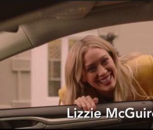 """Disney+ revela estreias de 2020 com prévia de Lizzie McGuire e adiantamento de """"WandaVision"""""""