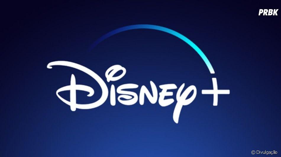 Confira tudo que vai chegar no Disney+ em 2020