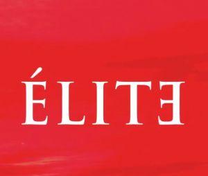 """Netflix revela data de estreia da 3ª temporada de """"Elite"""""""