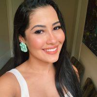Desafiamos a Thaynara OG a descobrir os hits do verão só pelos emojis