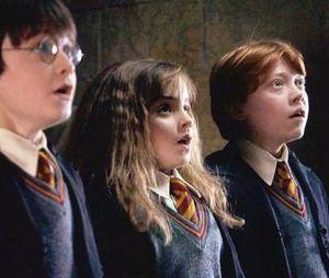 """""""Harry Potter"""": o primeiro filme da saga foi lançado em 2001!"""