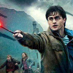 """Você lembra pra que servem estes feitiços em """"Harry Potter""""? Teste seus conhecimentos!"""