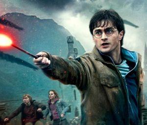 """""""Harry Potter"""": você consegue lembrar pra que servem todos estes feitiços?"""