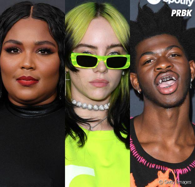 Grammy 2020: veja tudo que vai rolar na maior premiação da música
