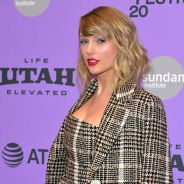 5 coisas que não apareceram e a gente queria ter visto no documentário da Taylor Swift na Netflix