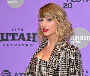 """Taylor Swift lançou o documentário """"Miss Americana"""" na Netflix e sentimos falta destes assuntos"""