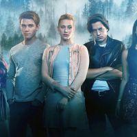 """Montamos como seria o elenco brasileiro de """"Riverdale"""" e ele ficou assim"""